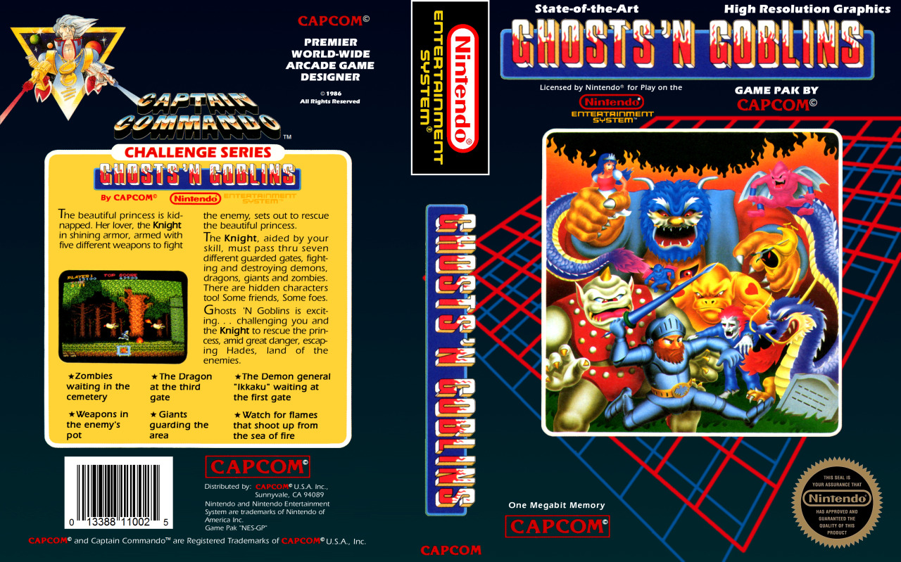 43175-ghosts-n-goblins-nes-front-cover.jpg