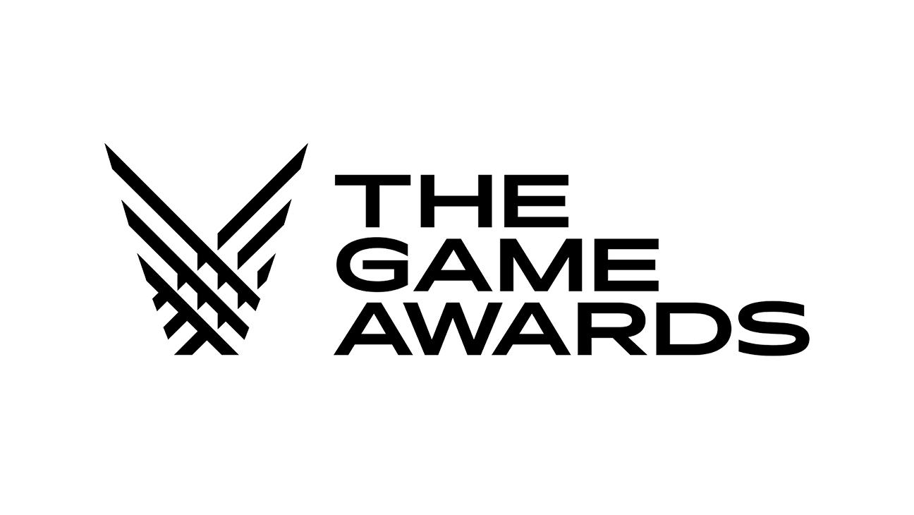 the_game_awards_logo.jpg