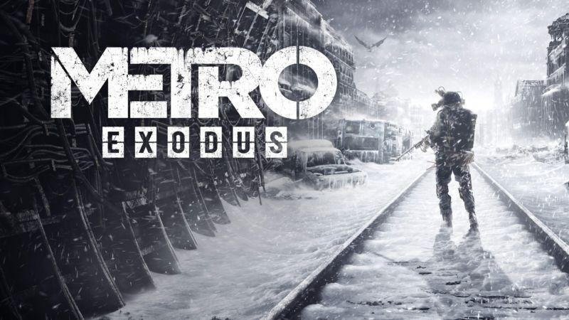 metro-exodus-cover-800x450.jpg