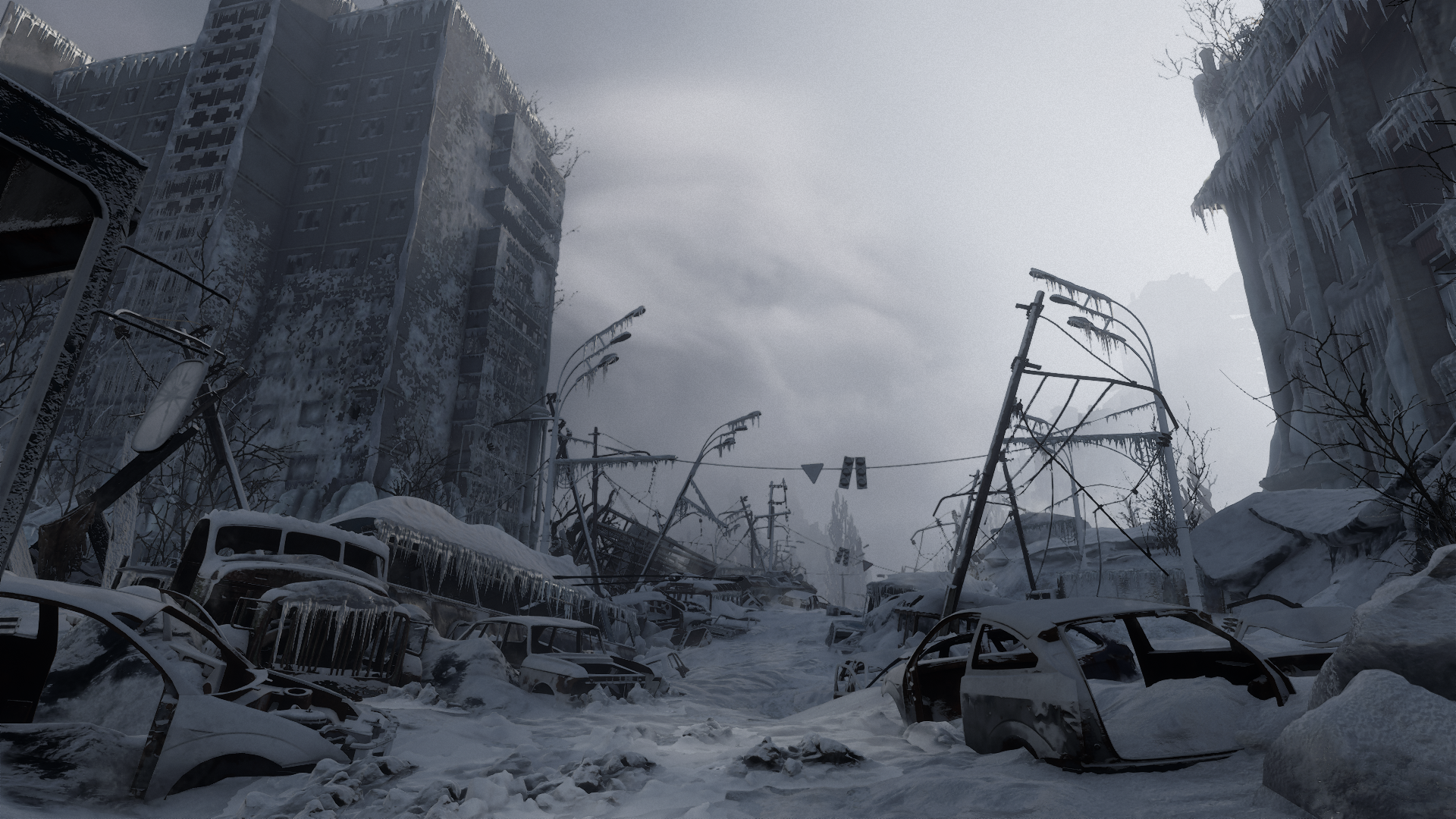Metro Exodus Screenshot 2019.02.22 - 16.13.49.27.png