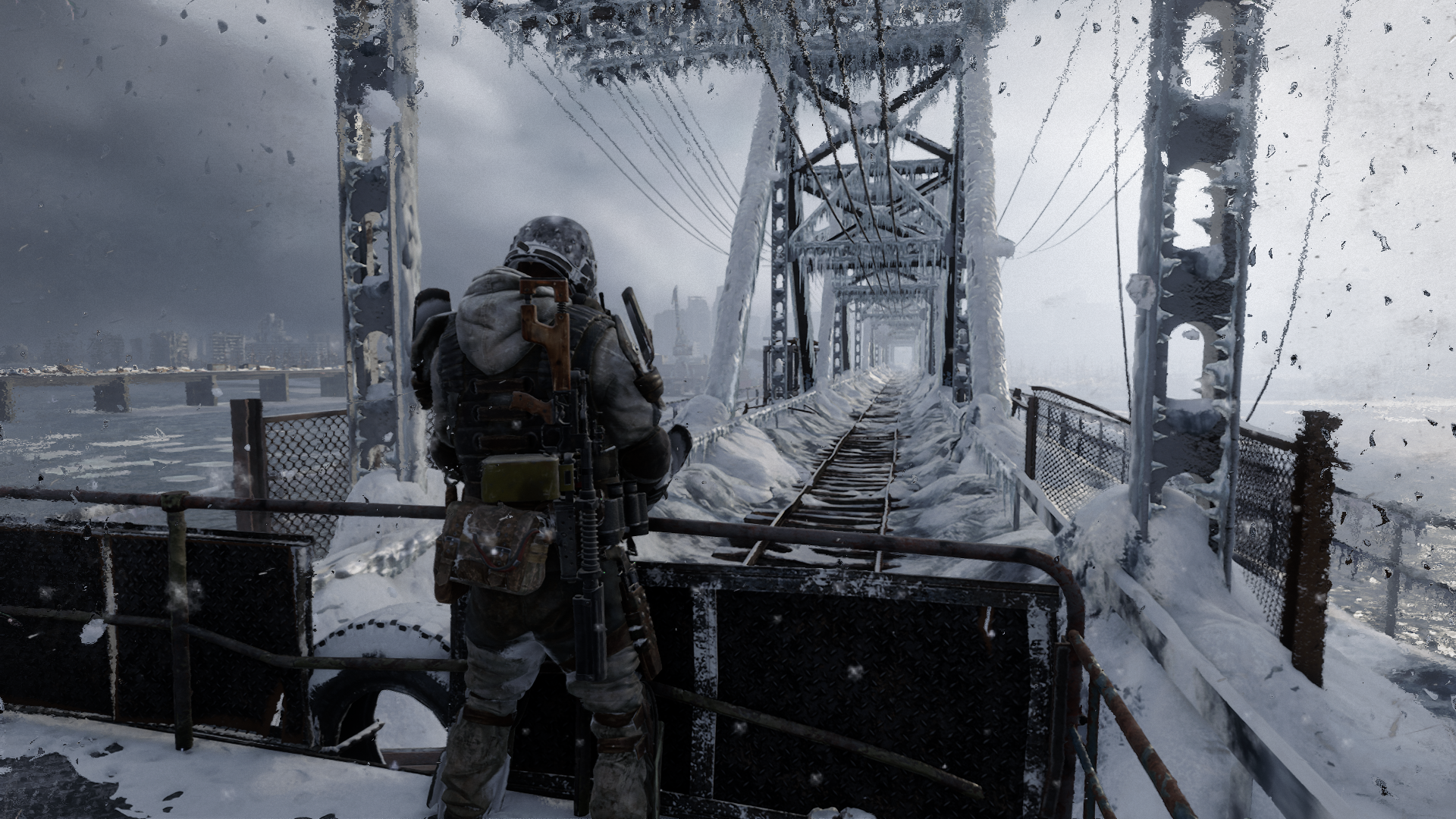 Metro Exodus Screenshot 2019.02.22 - 16.03.09.77.png
