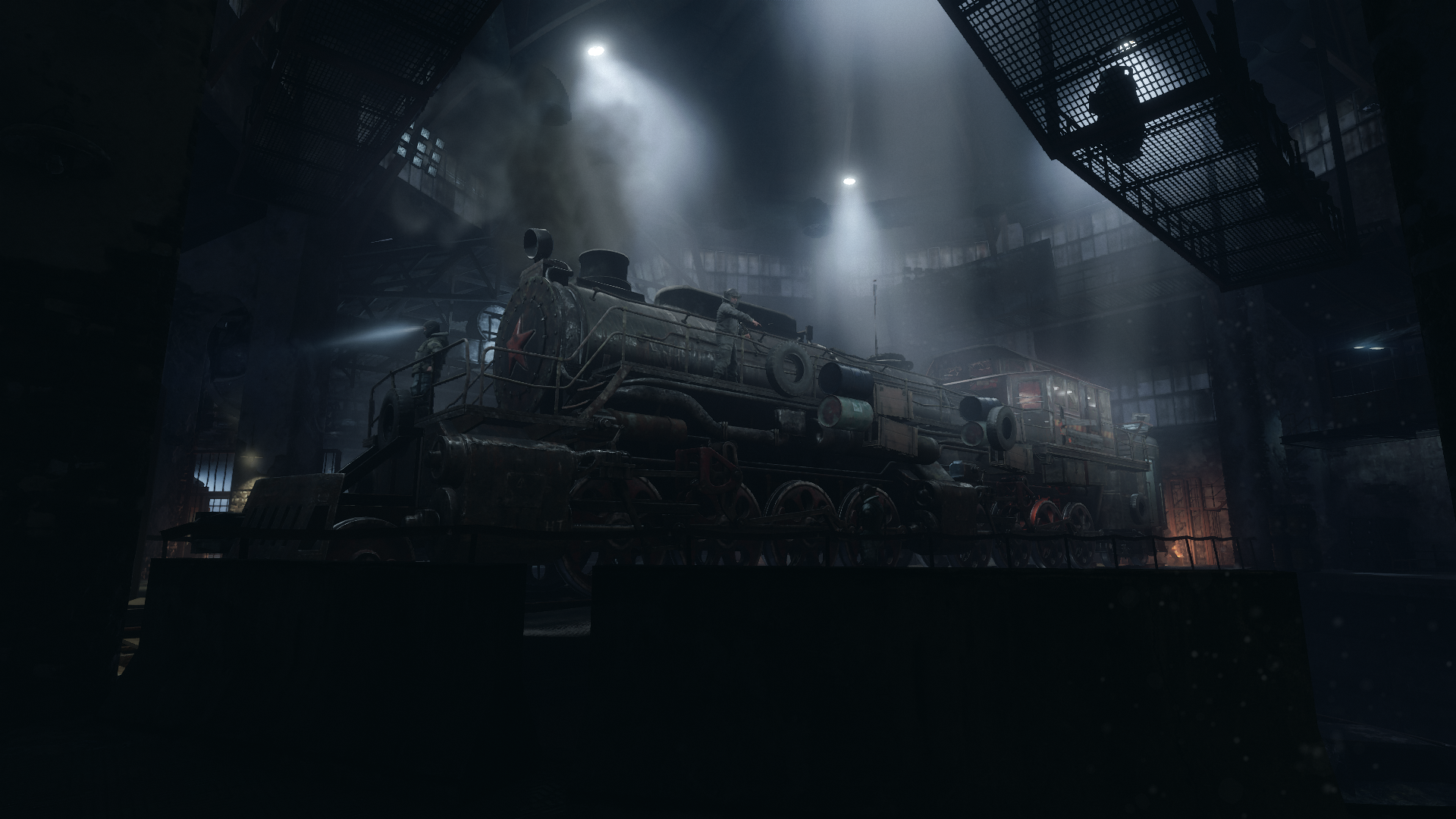 Metro Exodus Screenshot 2019.02.15 - 16.48.46.31.png