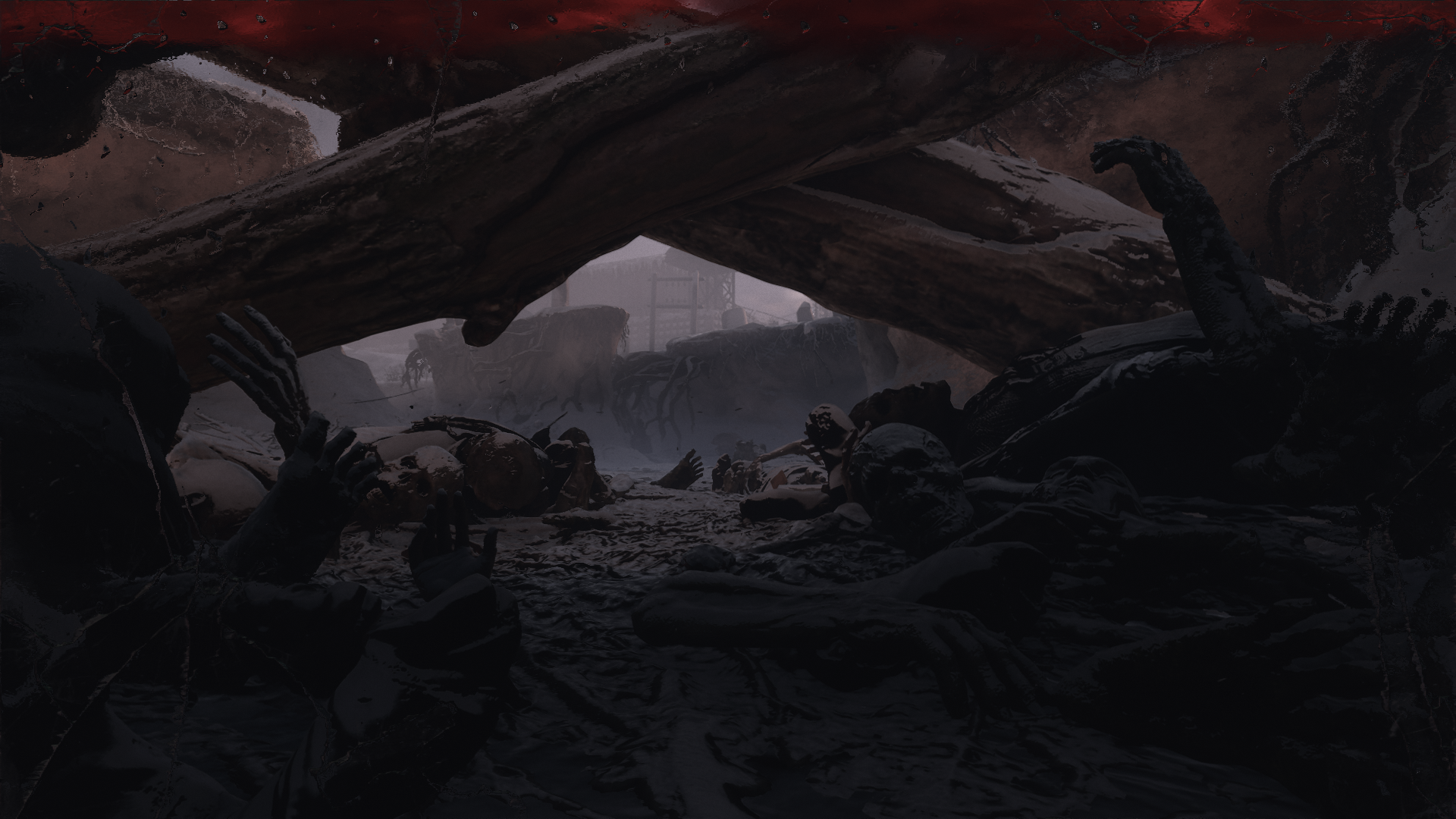 Metro Exodus Screenshot 2019.02.15 - 16.32.35.41.png