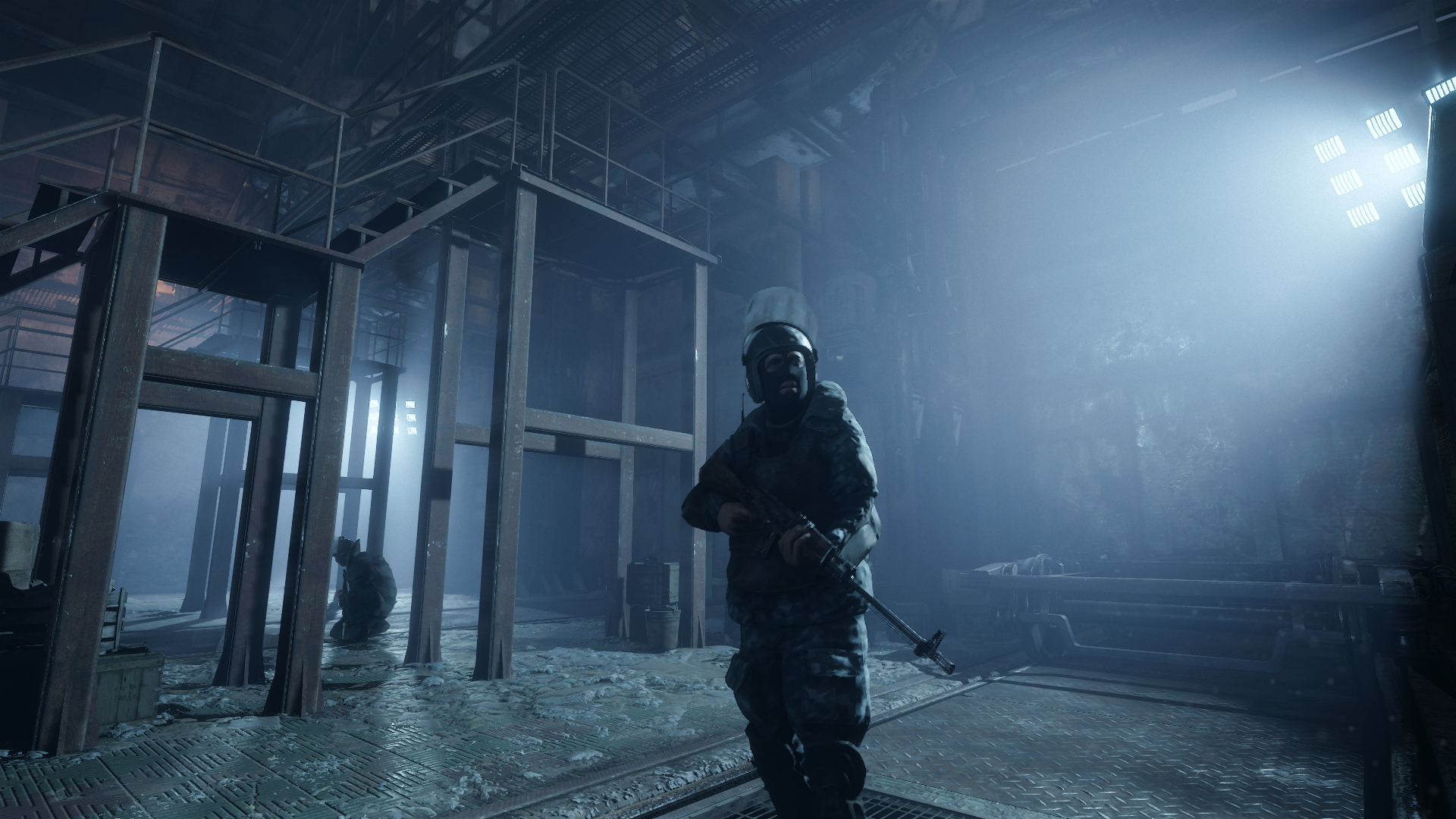 Metro Exodus Screenshot 2019.02.15 - 16.37.20.73.png