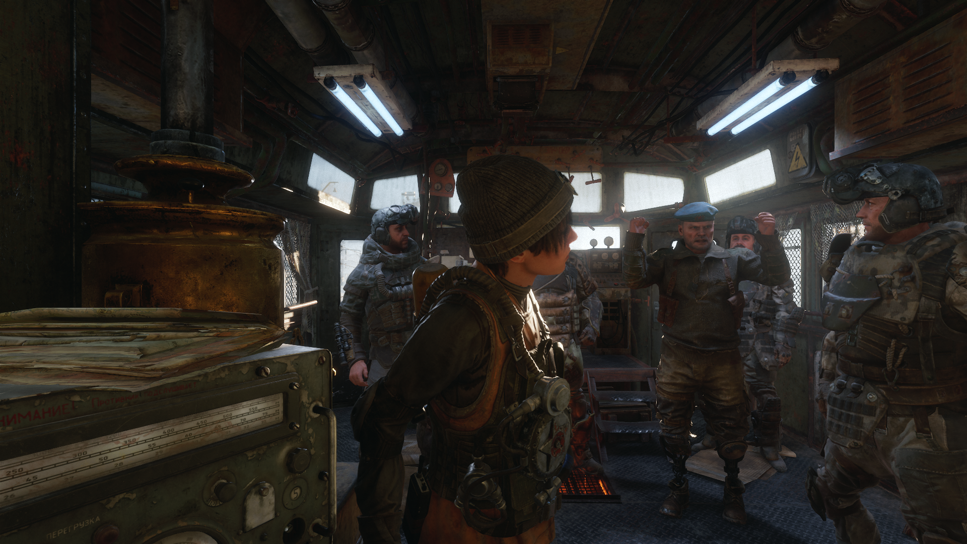 Metro Exodus Screenshot 2019.02.15 - 17.09.45.66.png