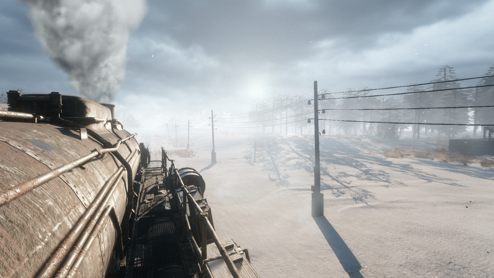 Metro Exodus Screenshot 2019.02.15 - 17.17.22.98.png
