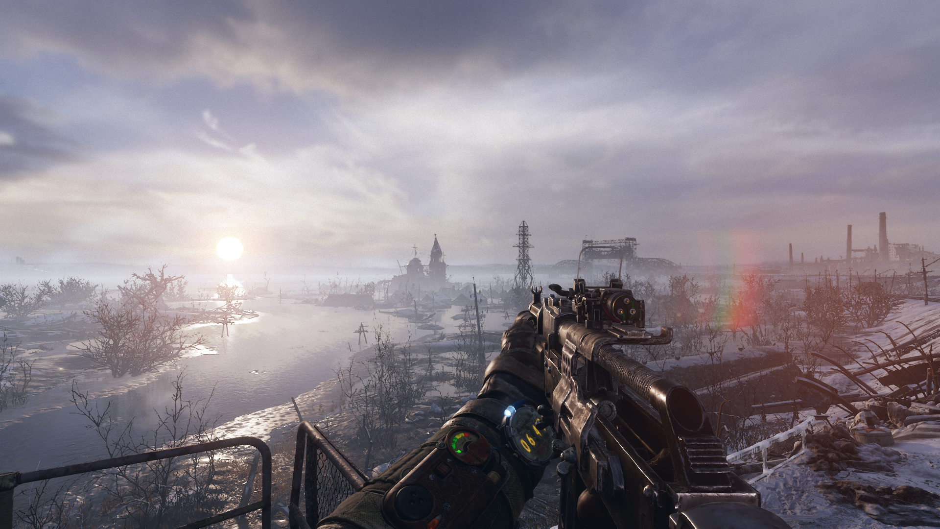 Metro Exodus Screenshot 2019.02.15 - 17.23.00.98.png
