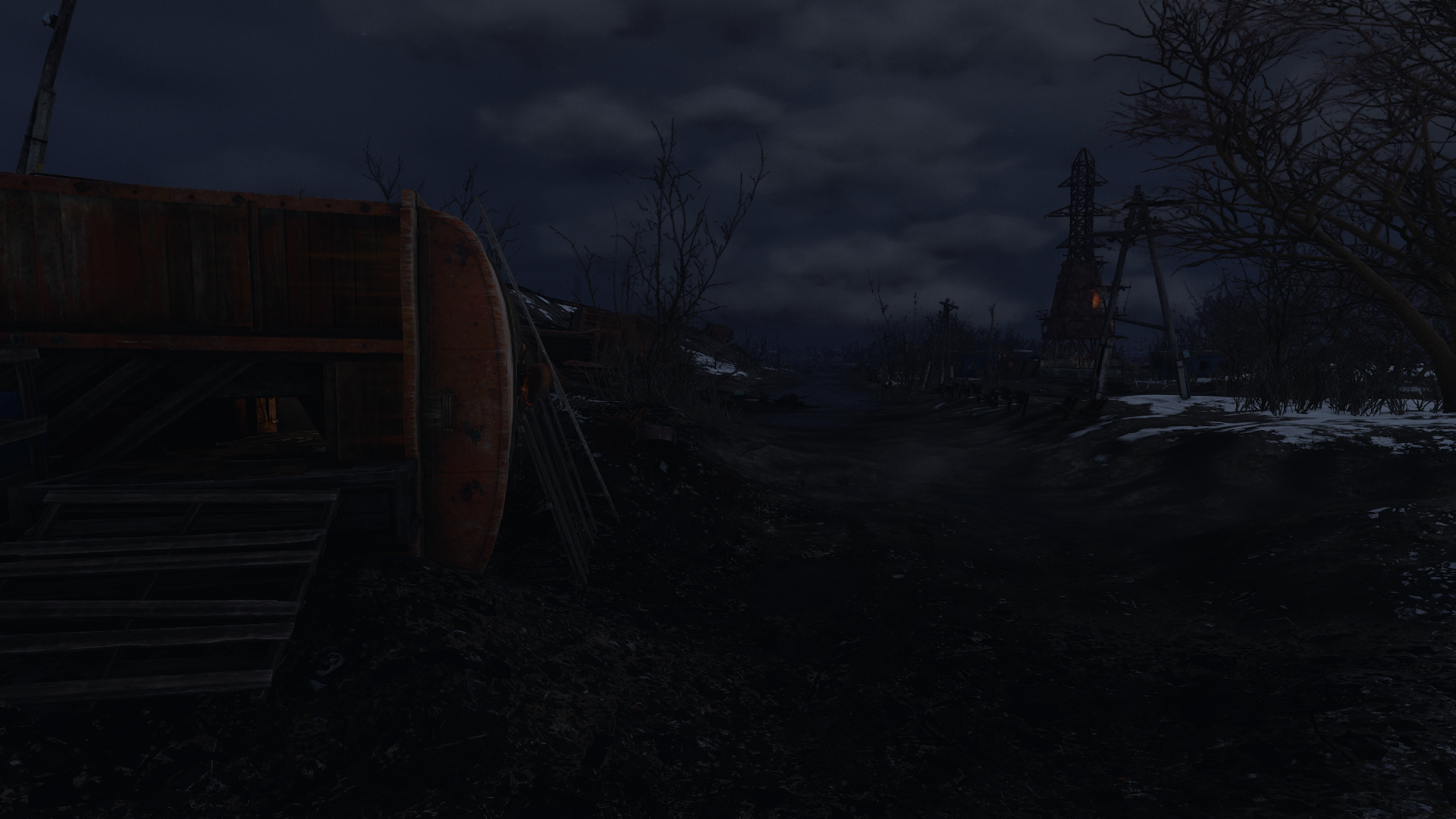 Metro Exodus Screenshot 2019.02.16 - 00.46.04.100.png