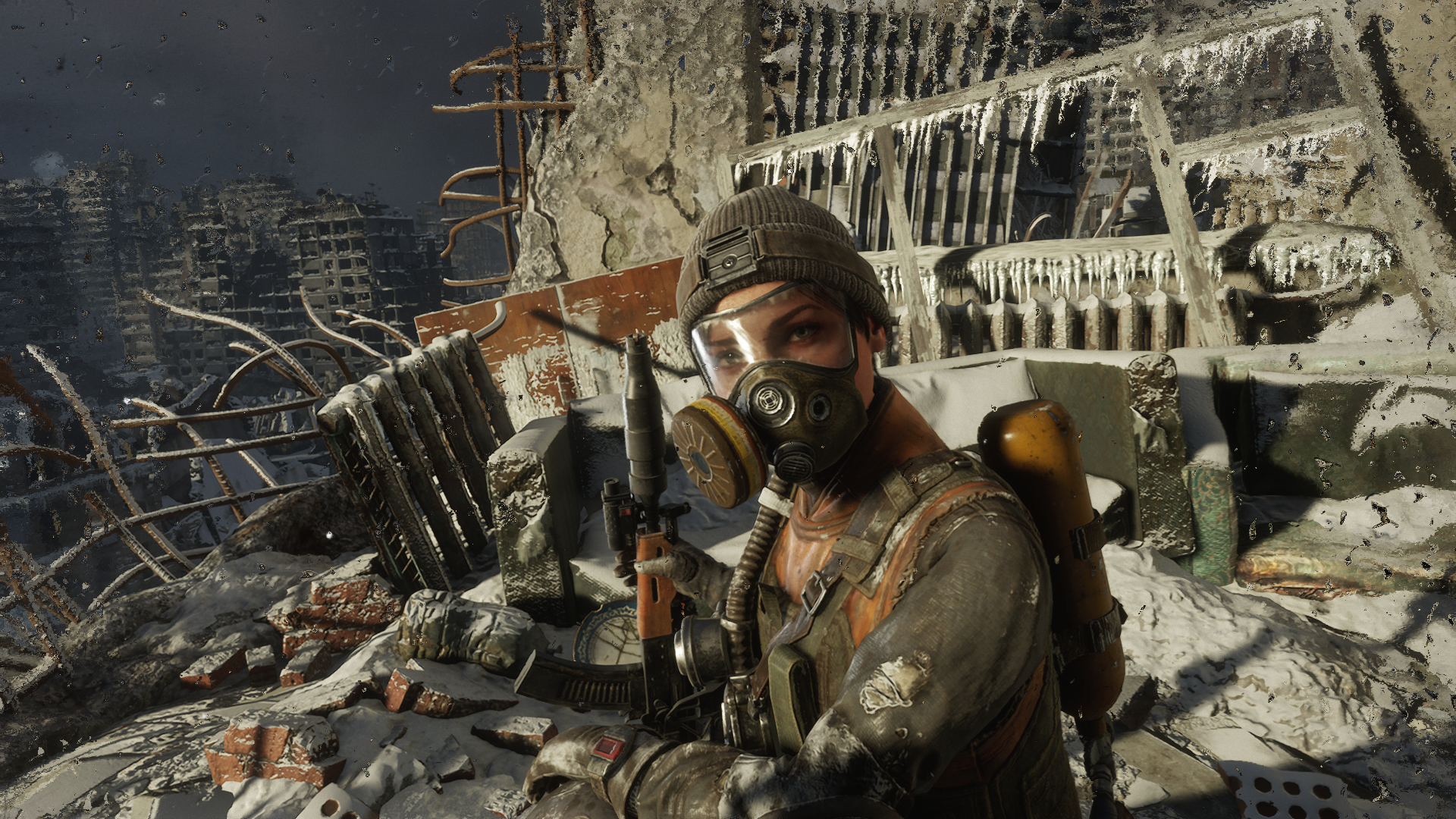Metro Exodus Screenshot 2019.02.15 - 16.23.10.17.png
