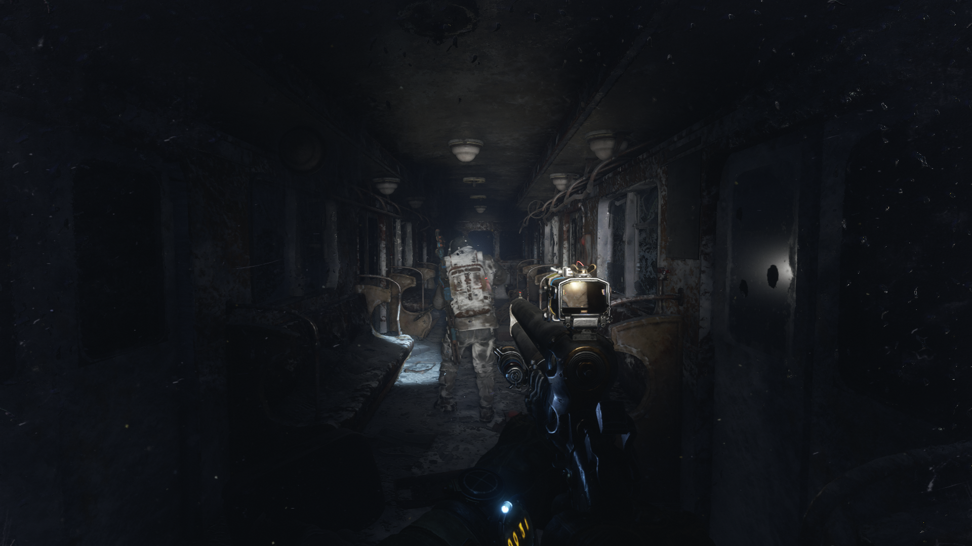 Metro Exodus Screenshot 2019.02.22 - 16.15.36.31.png