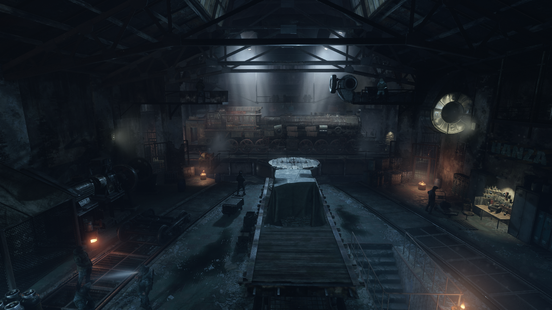 Metro Exodus Screenshot 2019.02.15 - 16.39.11.89.png