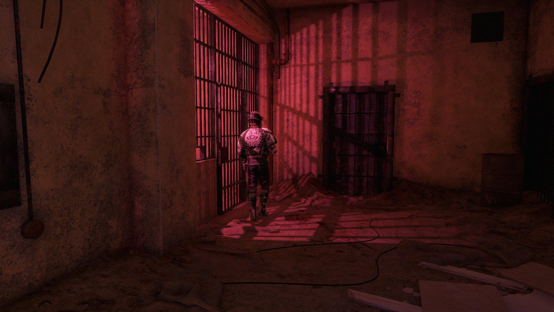 screenshot0032.jpg