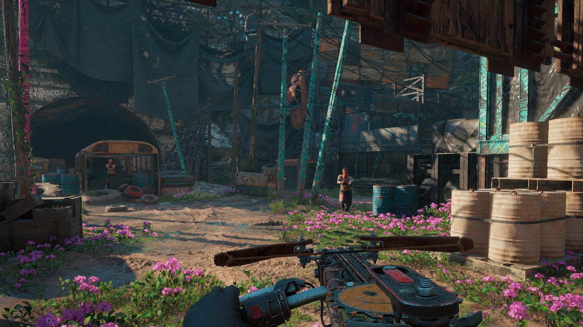 screenshot0001.jpg