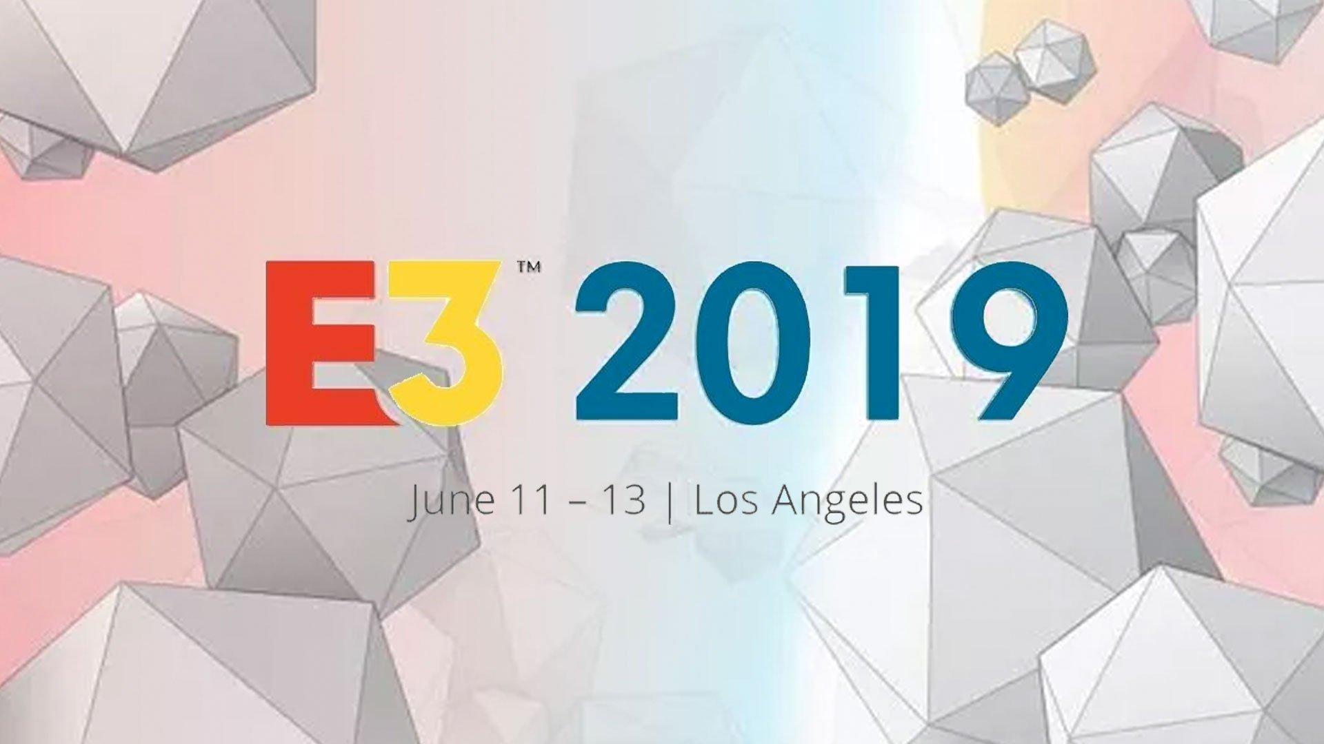 e3-2019-schedule-press-conference-2e82.jpg