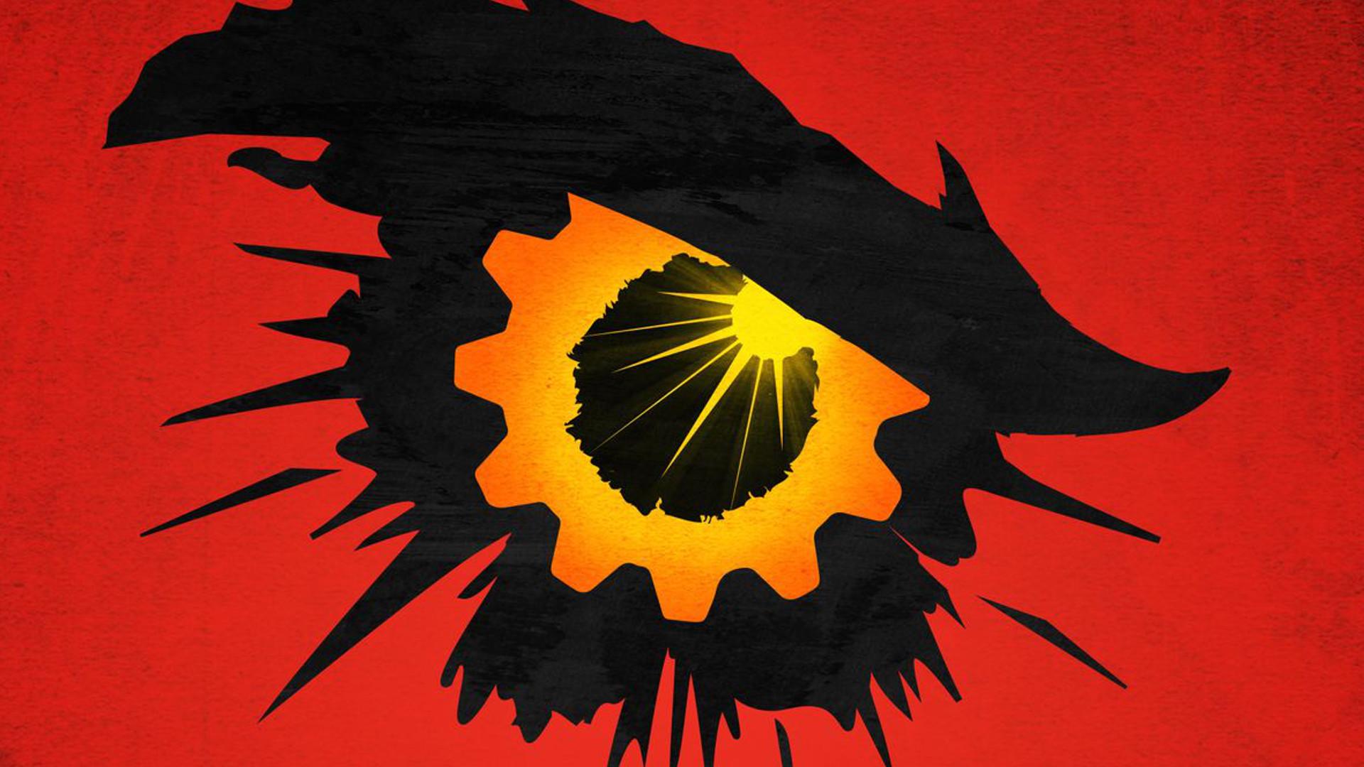 daybreak-game-company-logo.jpg