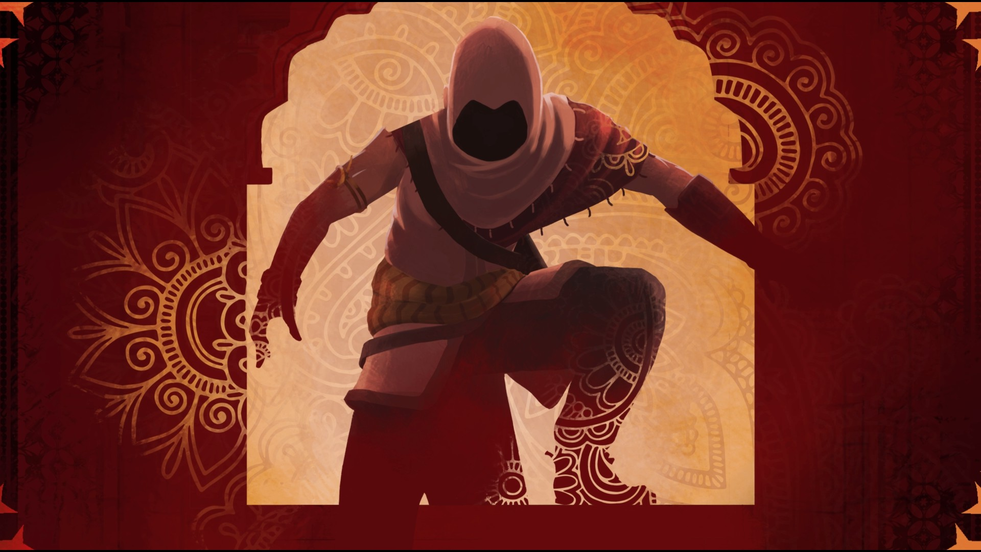 10. Assassin's Creed Chronicles: India