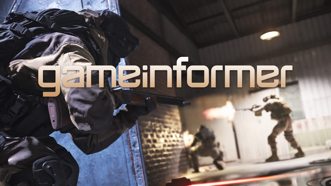 gameinformer.jpg