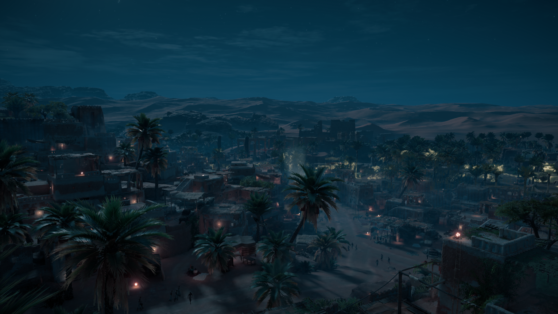 Assassin's Creed  Origins Screenshot 2019.05.24 - 14.41.55.69.png