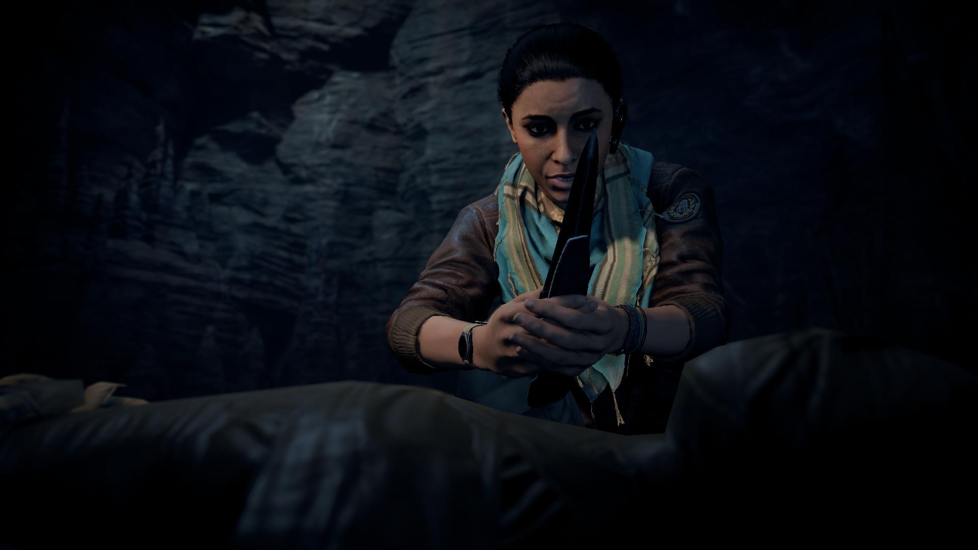 Assassin's Creed  Origins Screenshot 2019.05.25 - 16.35.26.99.png