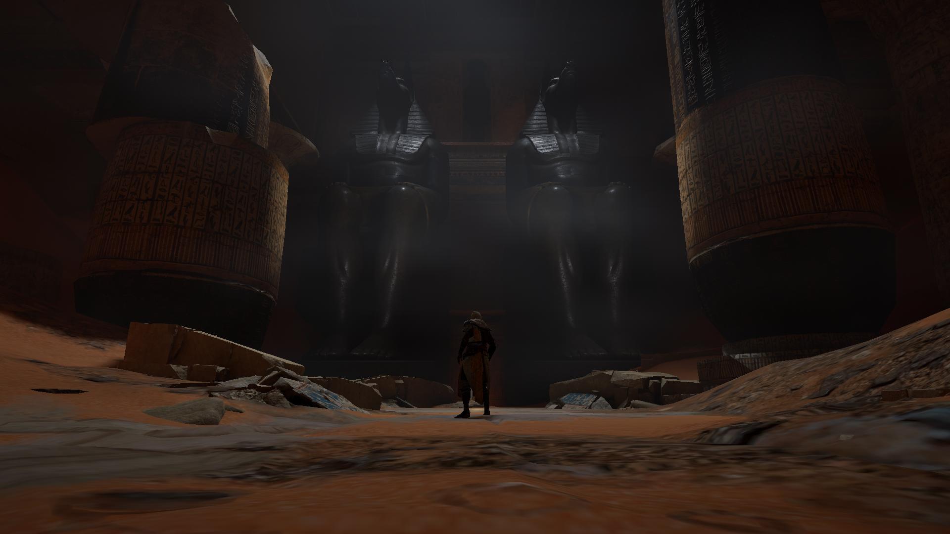 Assassin's Creed  Origins Screenshot 2019.07.08 - 21.26.07.79.png