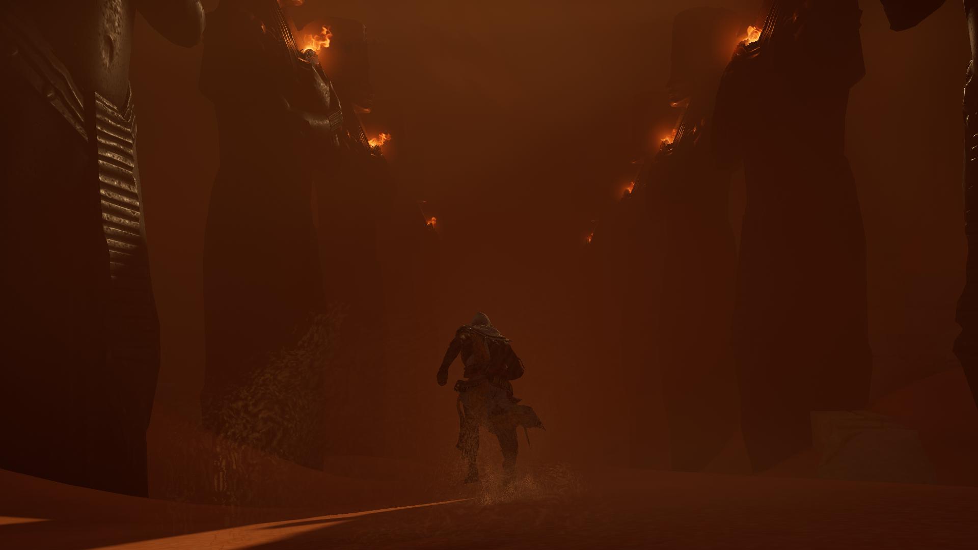 Assassin's Creed  Origins Screenshot 2019.07.08 - 21.25.11.75.png