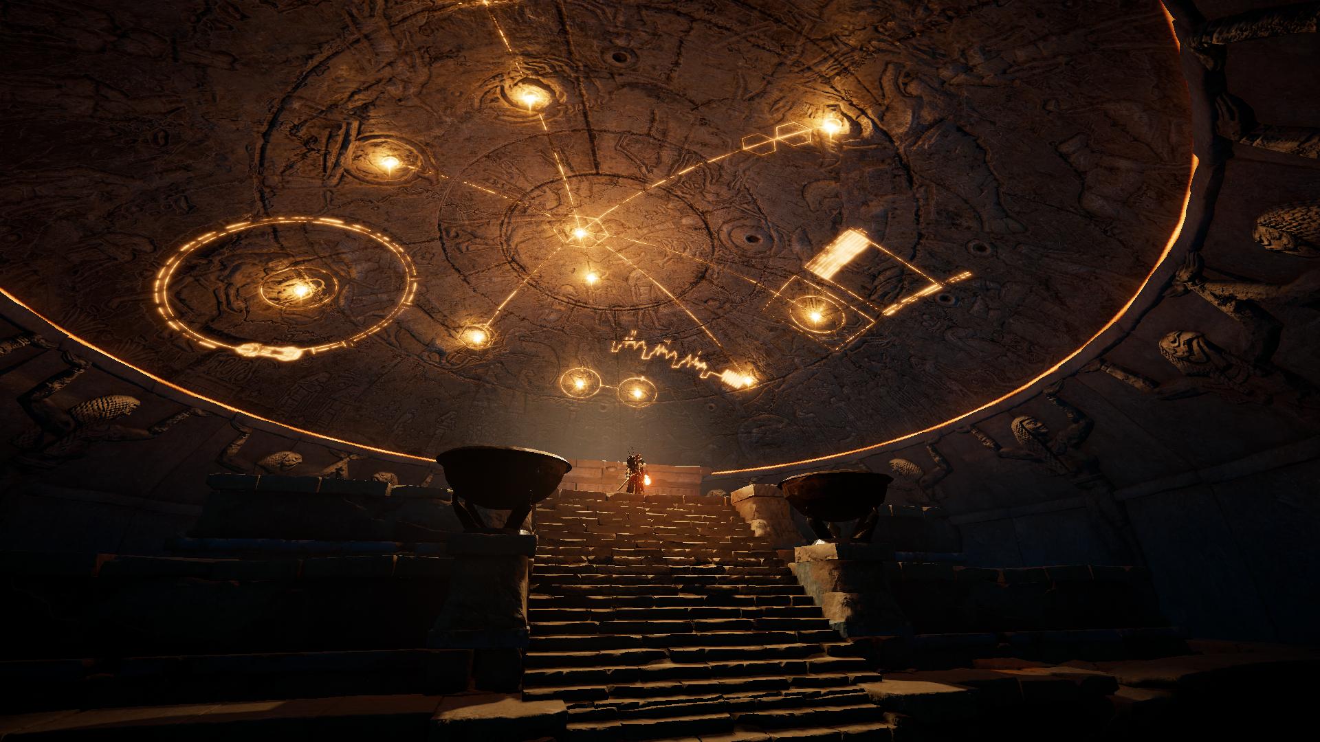 Assassin's Creed  Origins Screenshot 2019.07.15 - 10.33.18.13.png