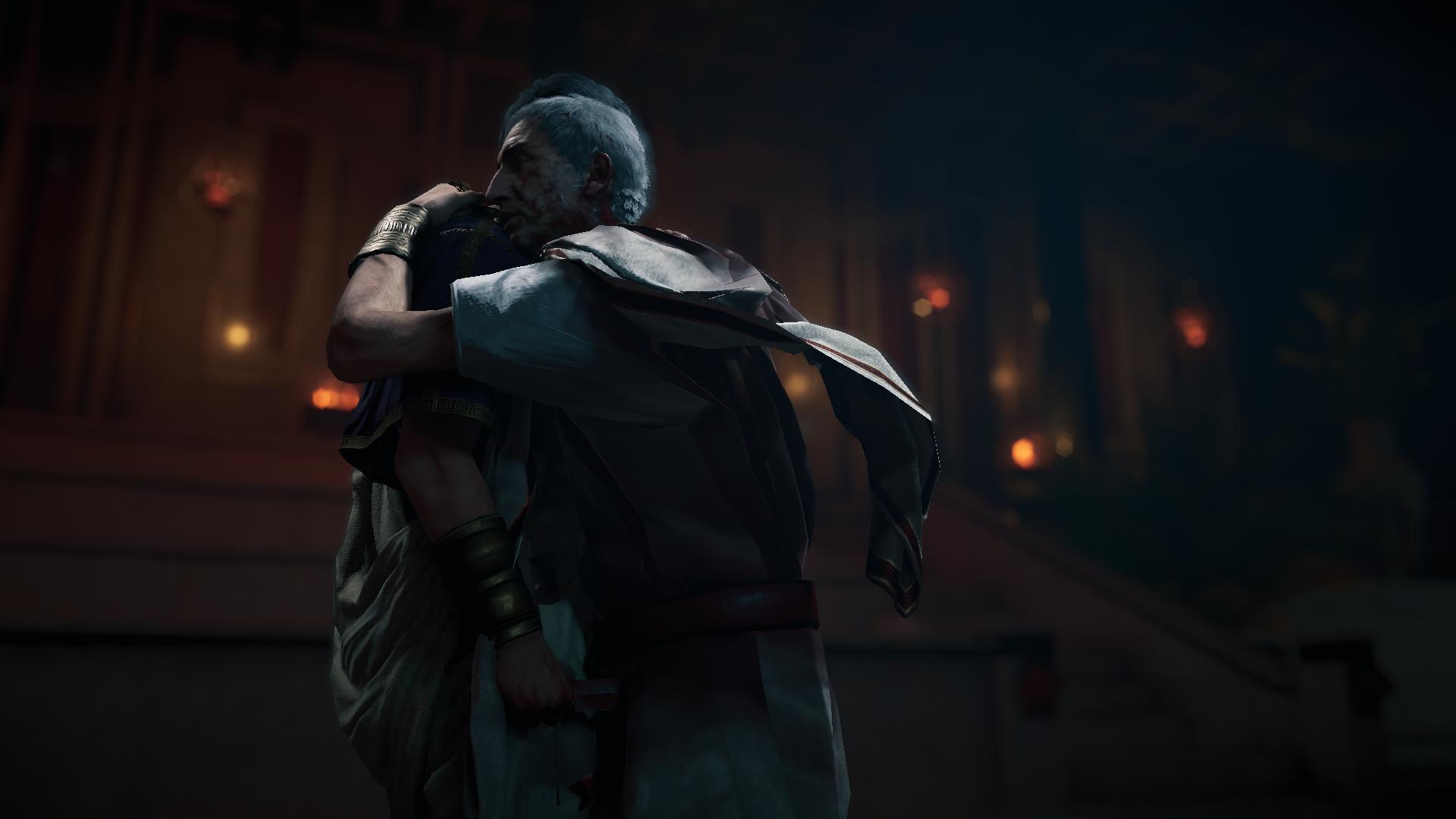 Assassin's Creed  Origins Screenshot 2019.07.24 - 16.10.53.12.png