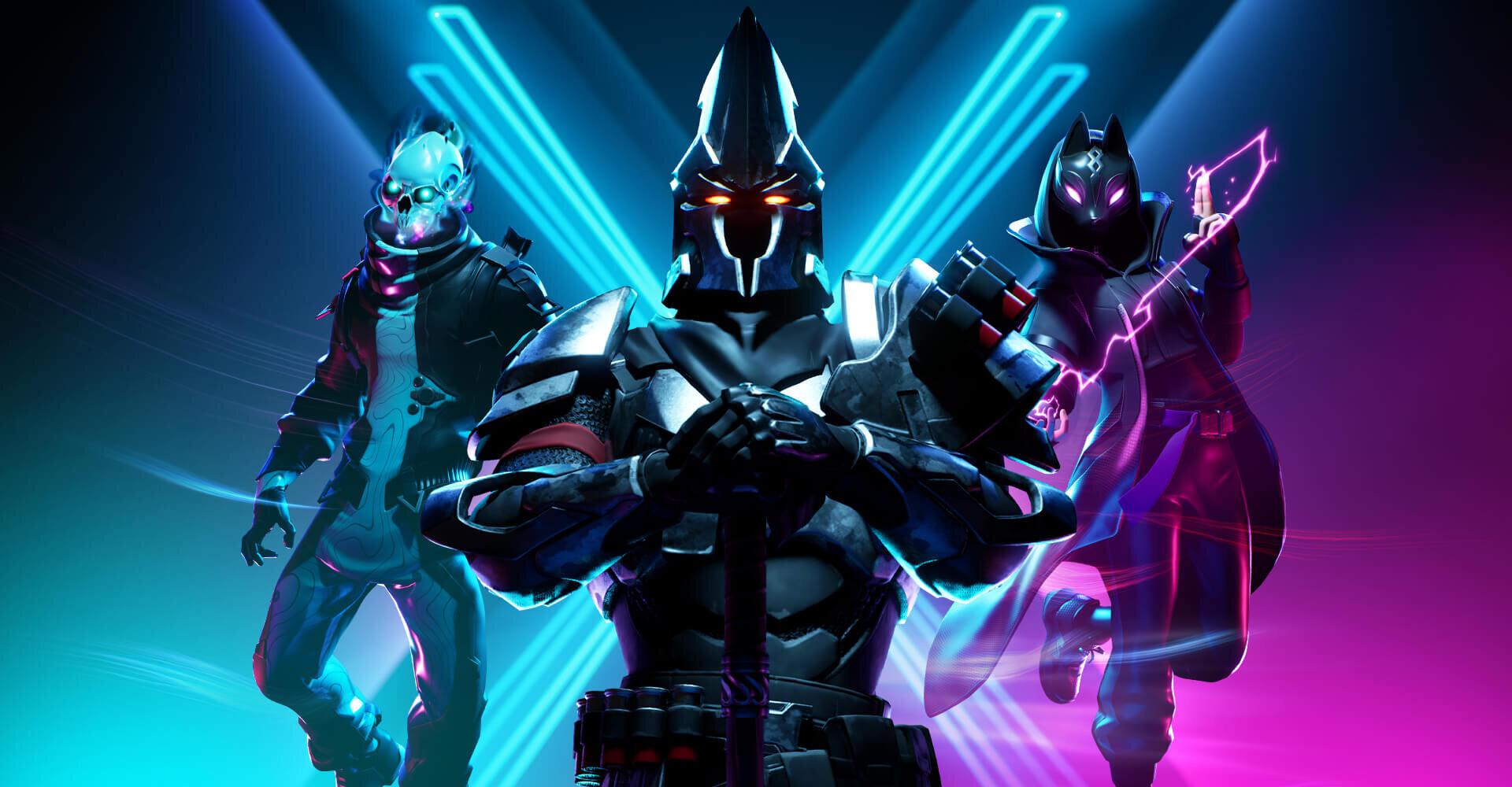 Fortnite_battle-royale_10BR_Launch_Web_GetFortnite_Header-1920x1000-a8e332ddc946efe01f26b84b43de5f59b8224305.jpg