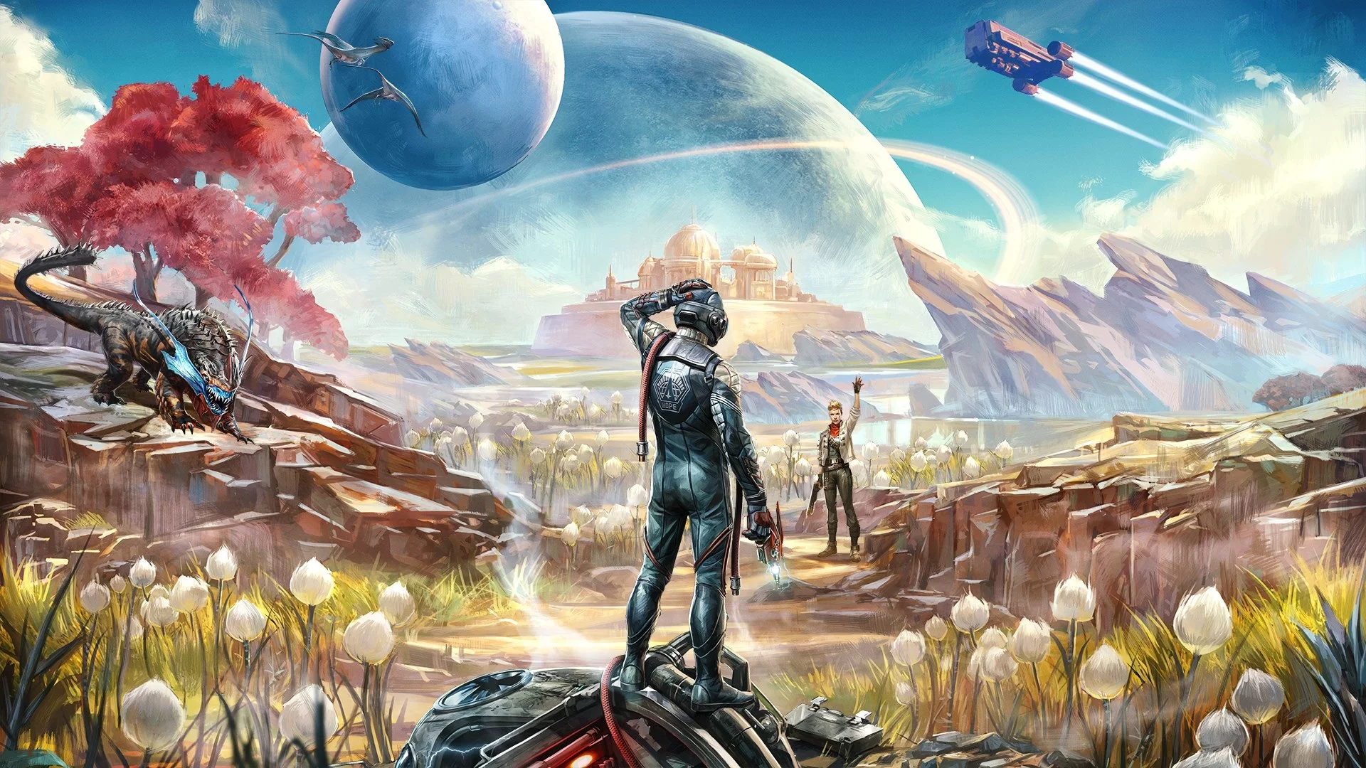 569749-outer-worlds-day-one-update.png
