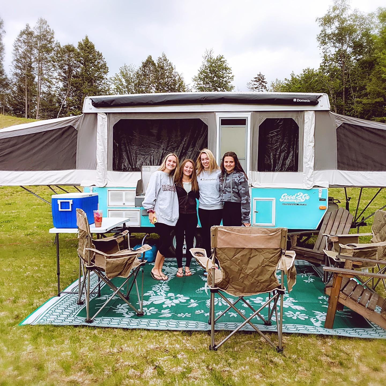 Happy Campers 2.jpg