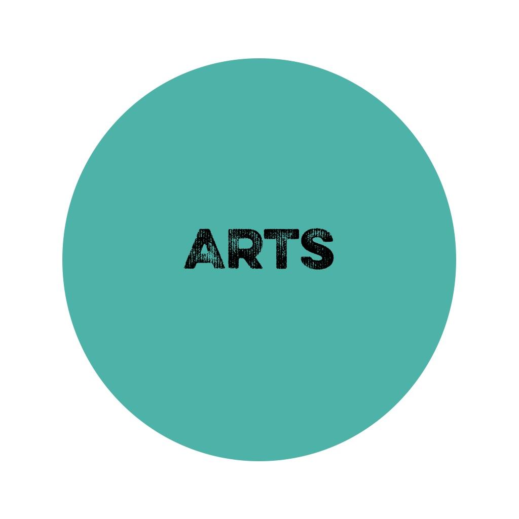 Arts_portfolio.jpg