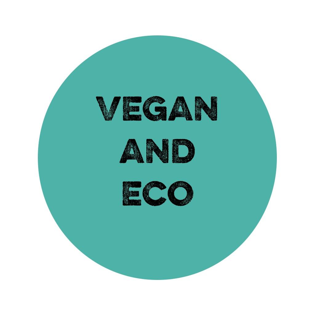 Vegan_Portfolio.jpg