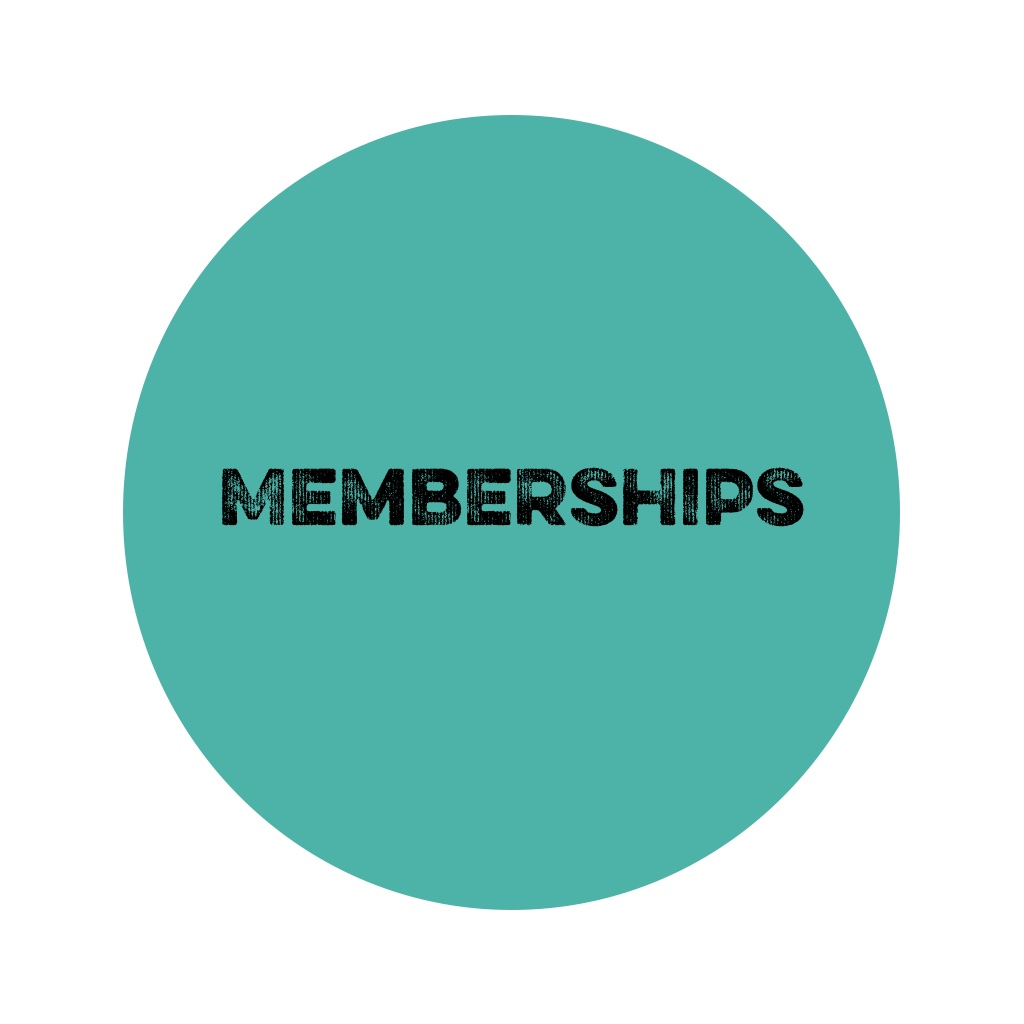 Memberships_Portfolio.jpg