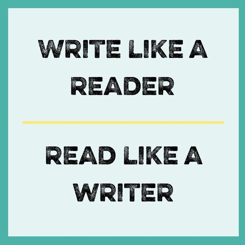 write-like-a-reader.jpg