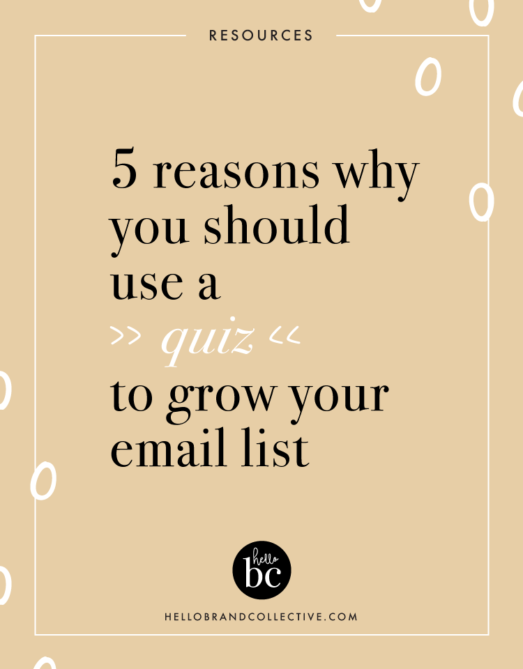 HBC-5-Reasons-Why-You-Should-Use-A-Quiz-To-Grow-Your-Email-List.png