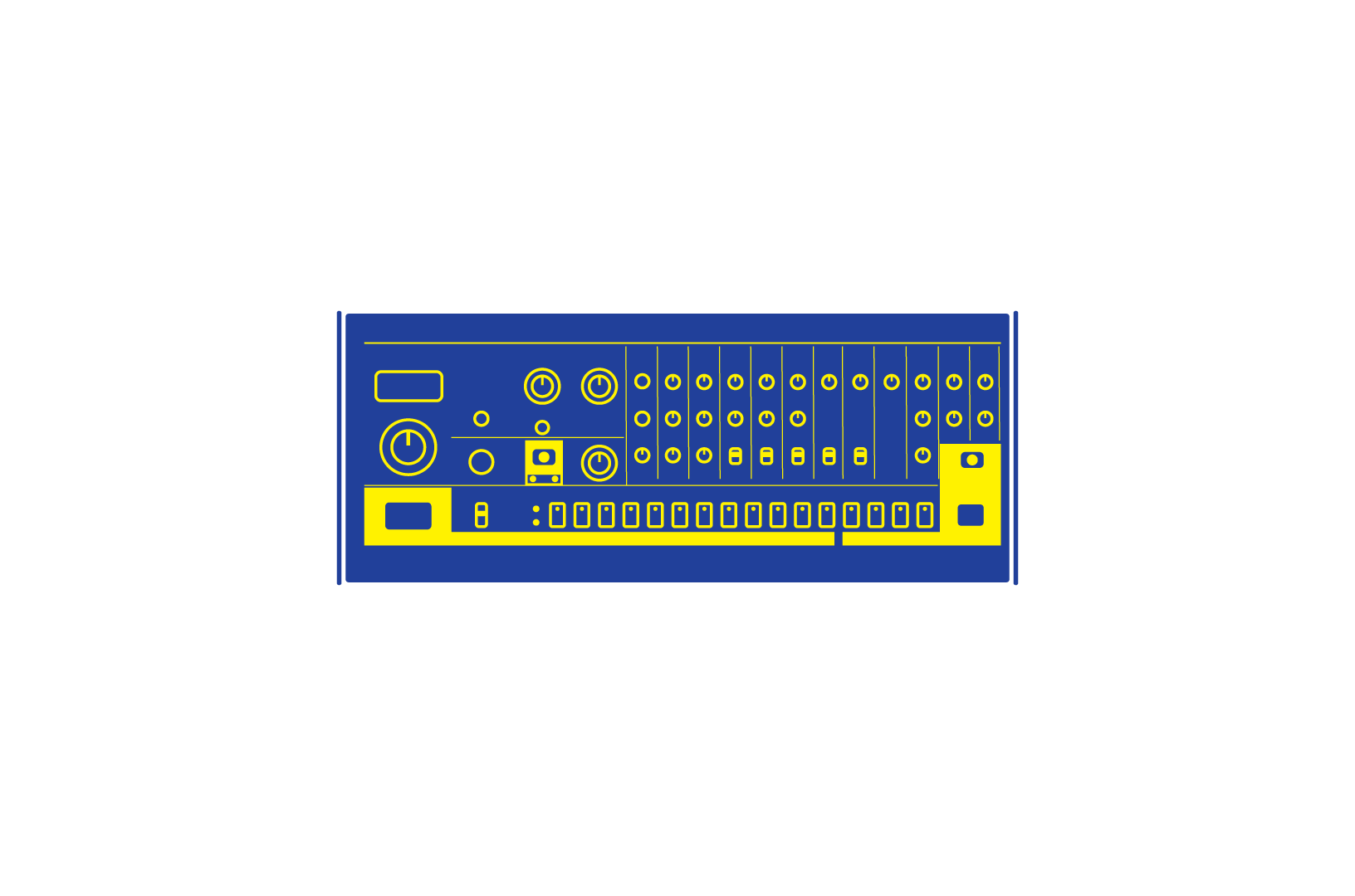 roland_tr-08.png