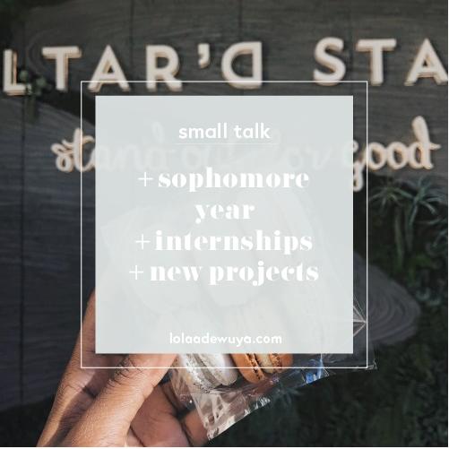 SophomoreYear,Internships,NewProjects.png