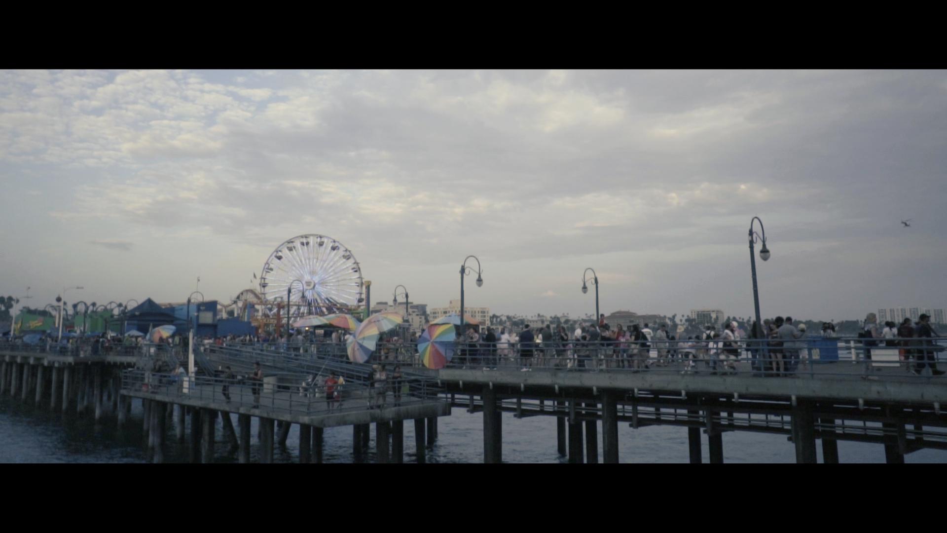 Santa Monica .00_00_00_22.Still003.jpg