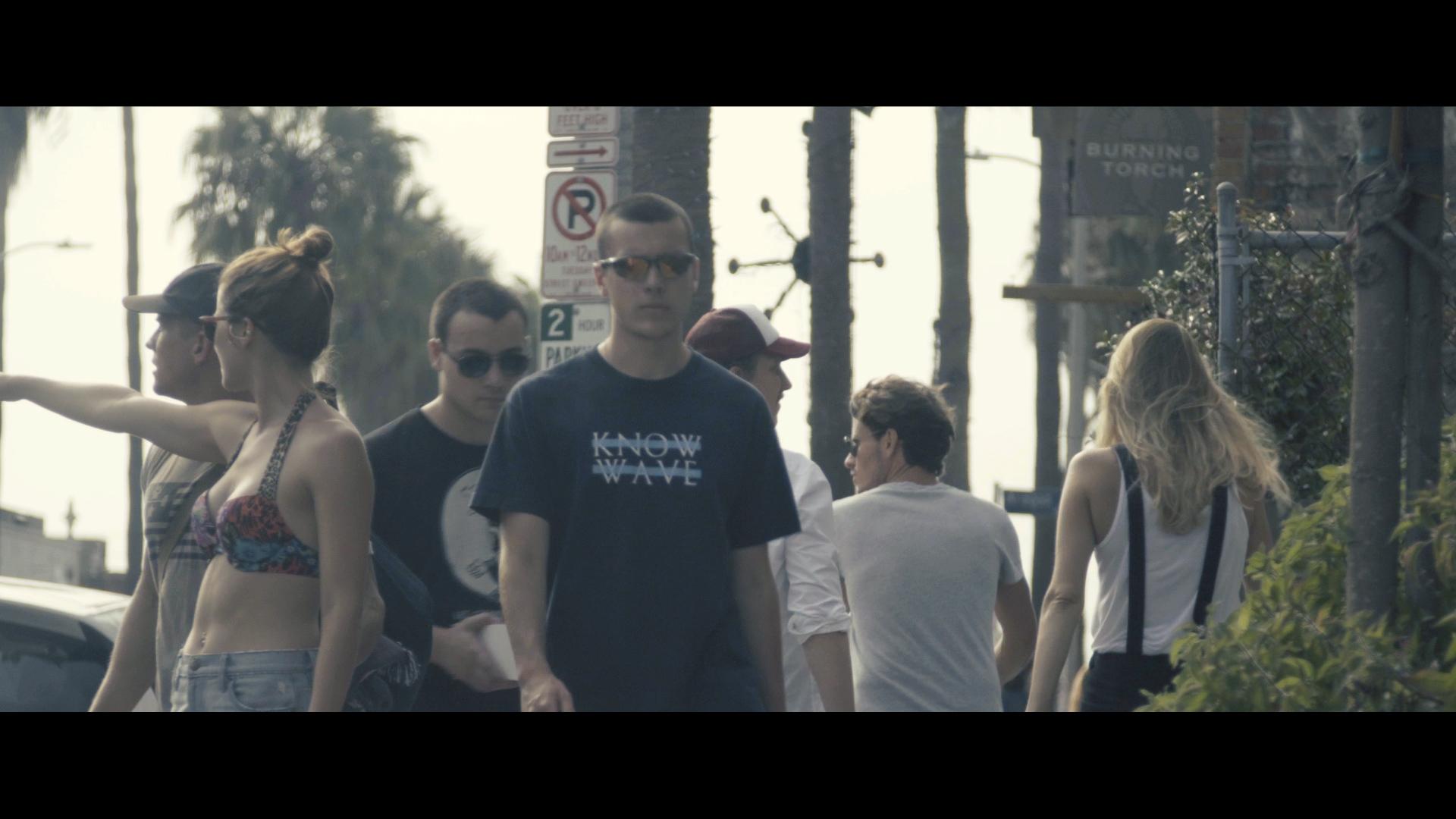 Santa Monica .00_00_28_22.Still005.jpg
