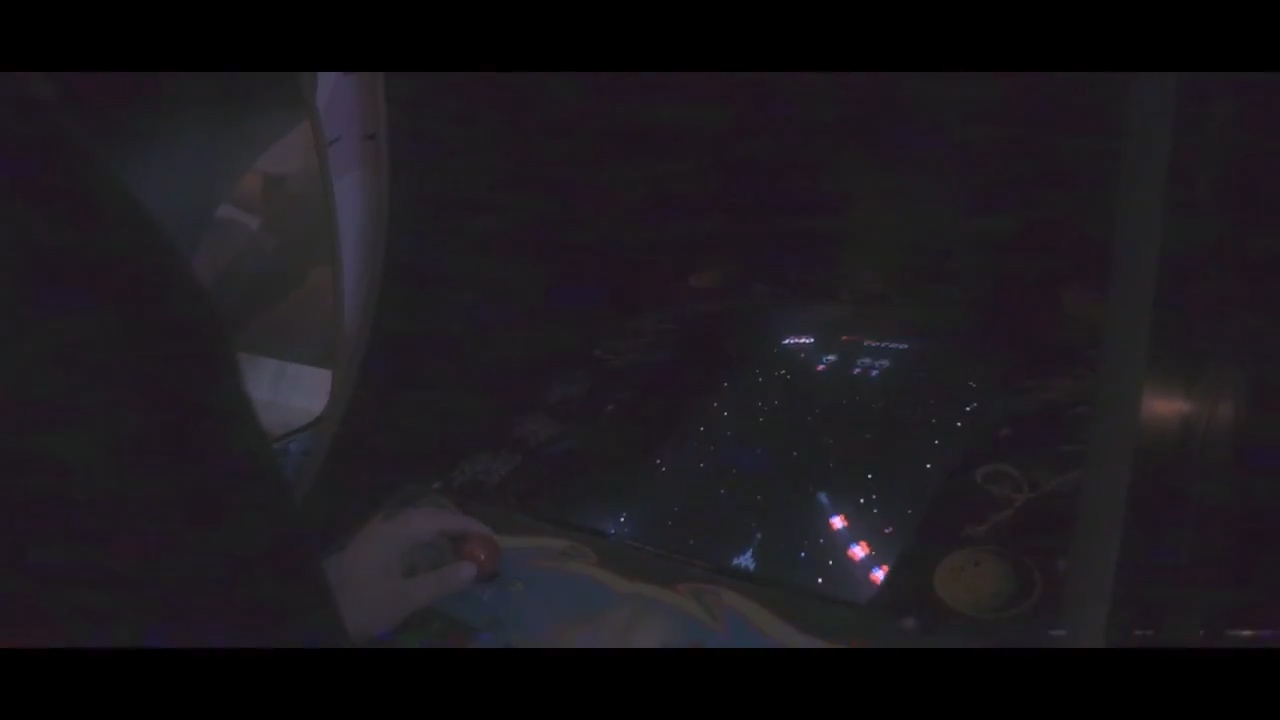 Night at the Arcade (1).00_00_09_17.Still001.jpg