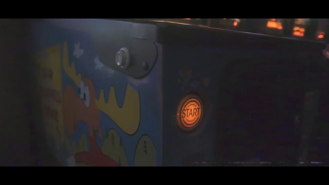 Night at the Arcade (1).00_00_13_06.Still002.jpg