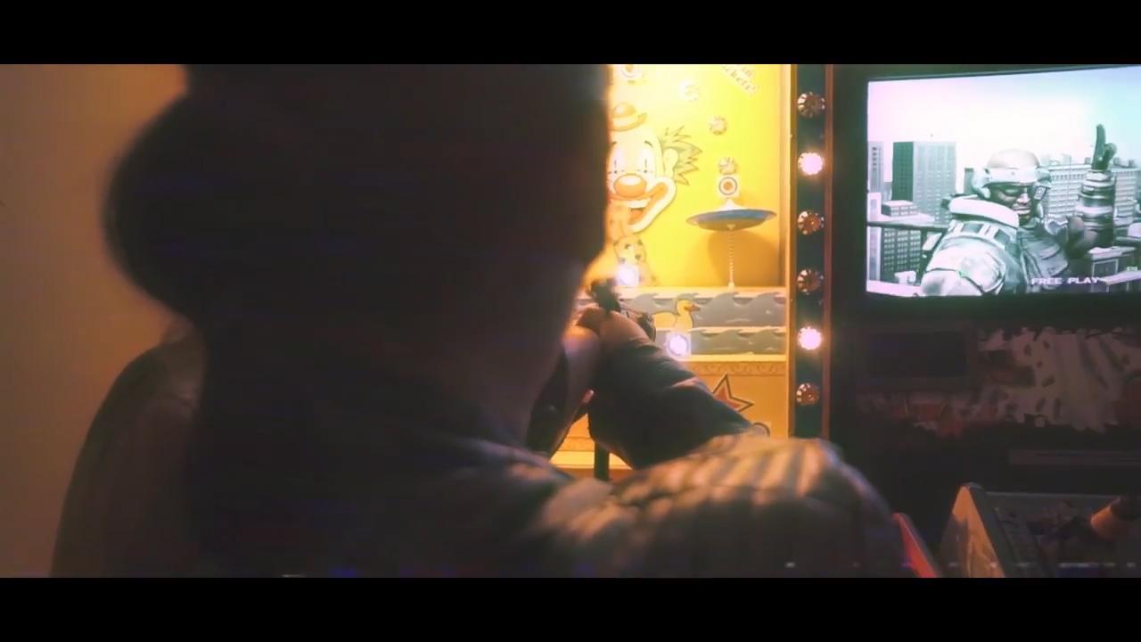 Night at the Arcade (1).00_00_31_05.Still004.jpg