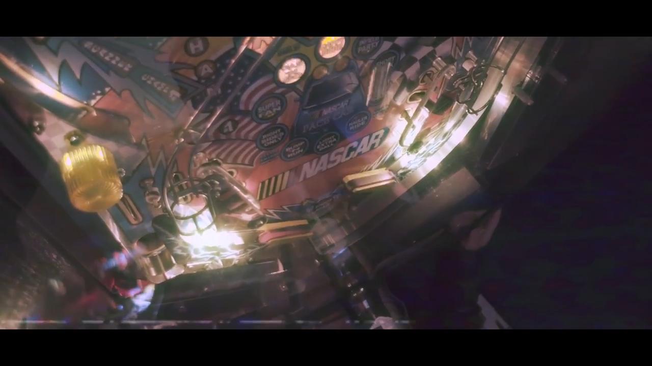 Night at the Arcade (1).00_00_16_11.Still003.jpg
