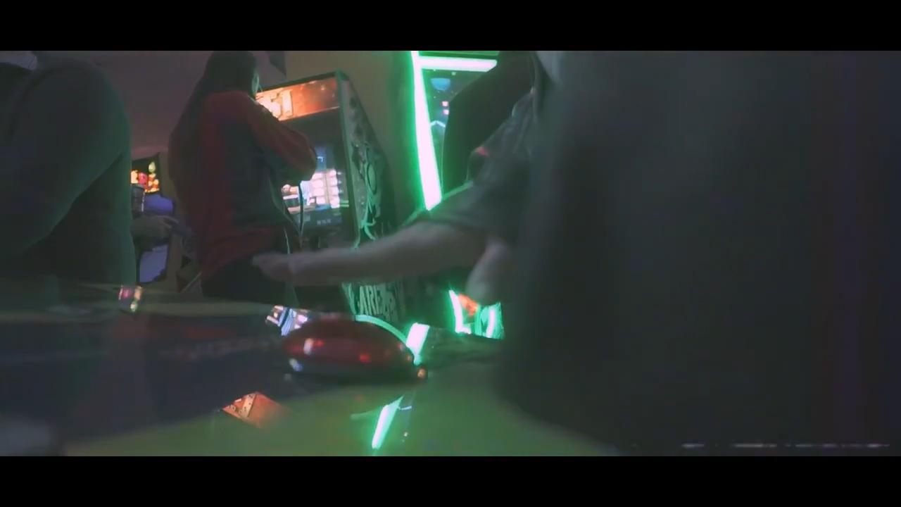 Night at the Arcade (1).00_00_33_28.Still005.jpg