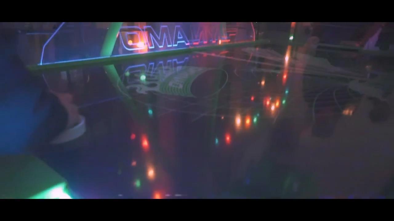Night at the Arcade (1).00_00_48_22.Still006.jpg