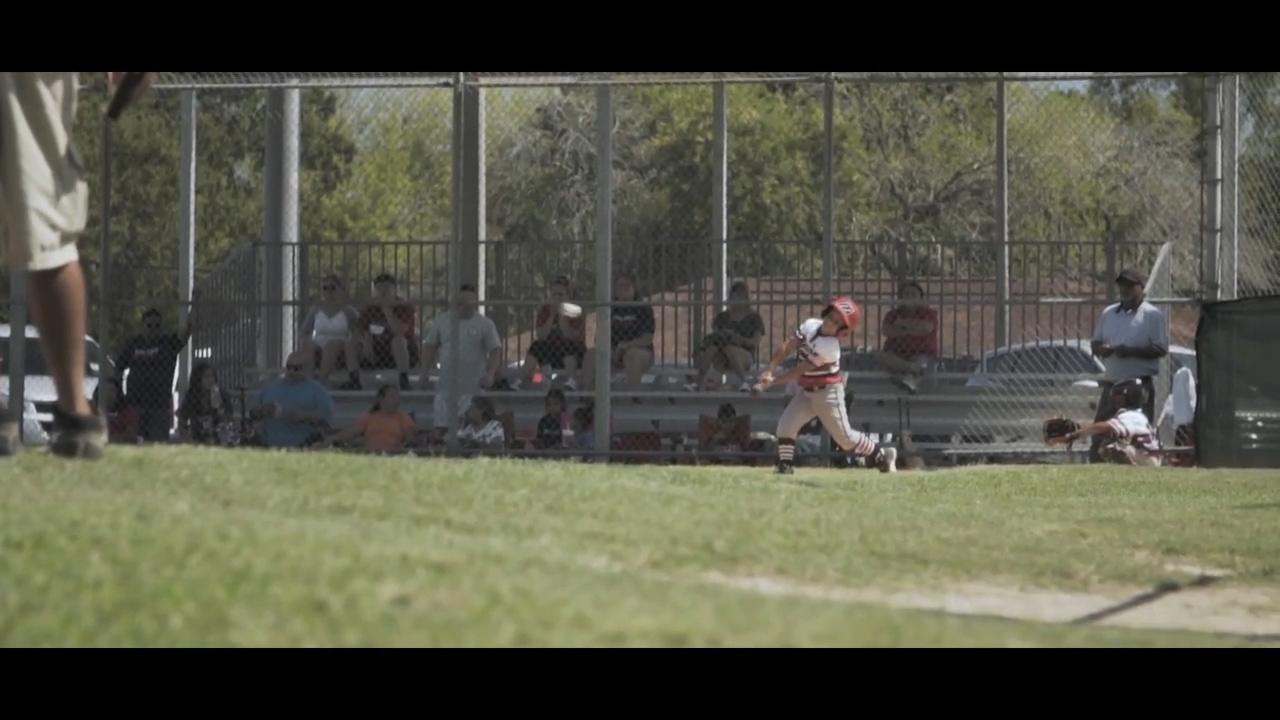 Baseball Game - HTX.mp4.00_00_10_20.Still002.jpg
