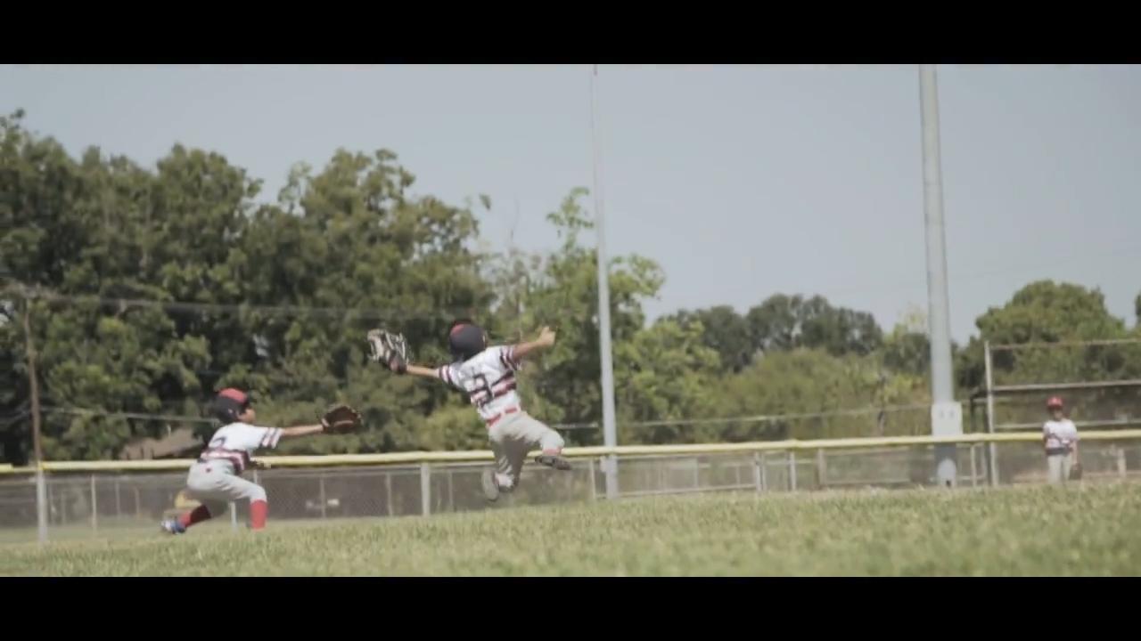Baseball Game - HTX.mp4.00_00_15_07.Still003.jpg