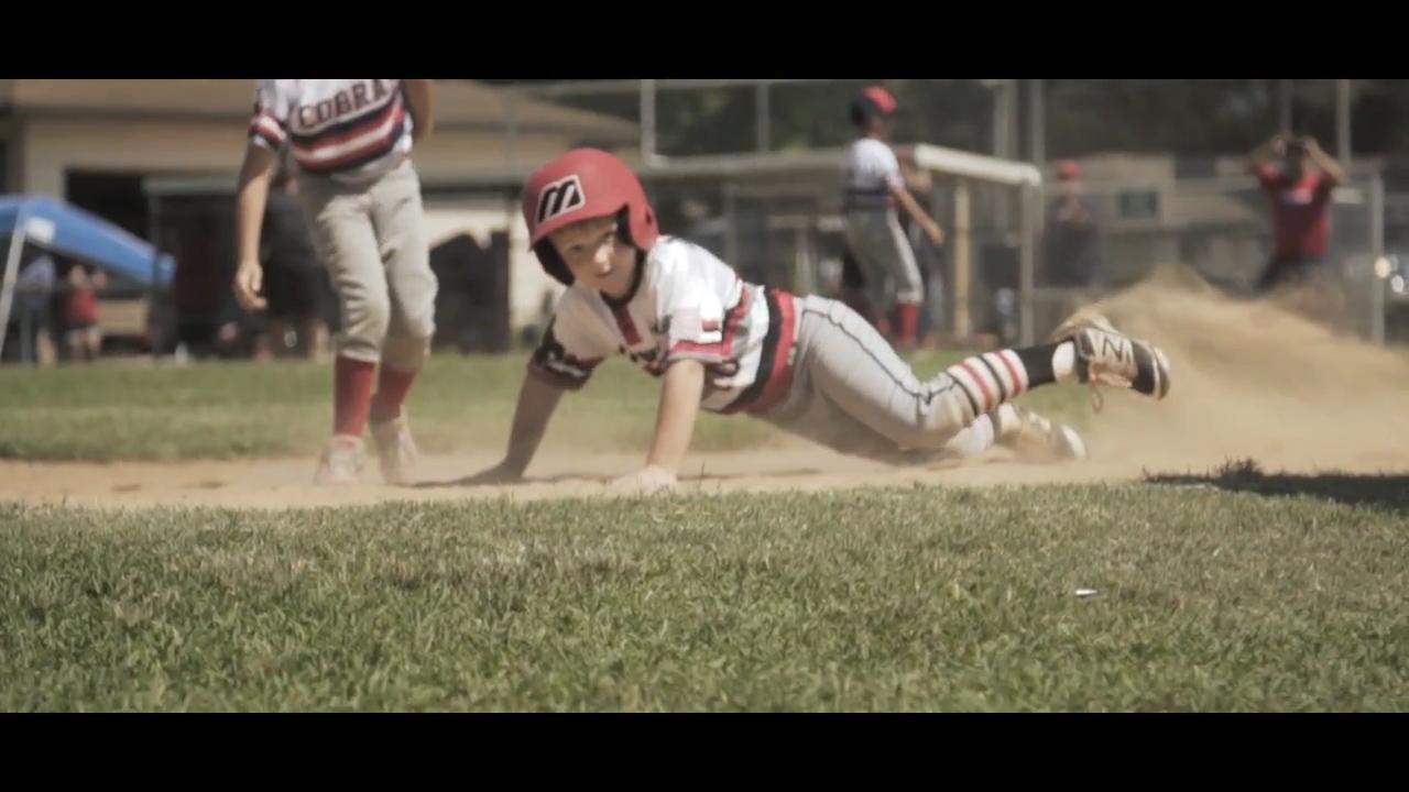 Baseball Game - HTX.mp4.00_00_28_16.Still004.jpg