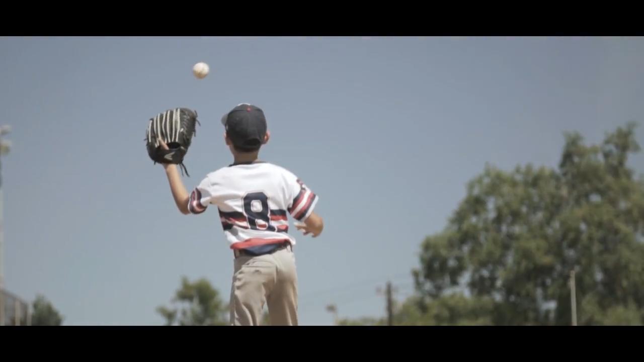 Baseball Game - HTX.mp4.00_00_55_09.Still006.jpg