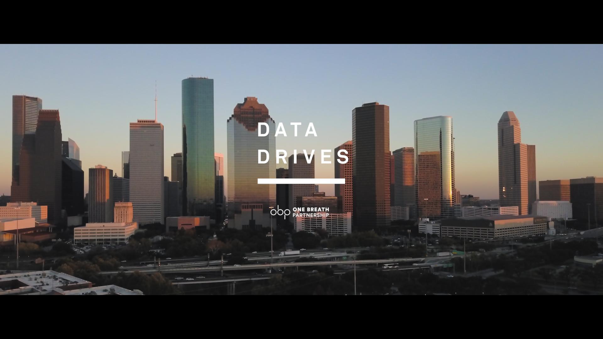 Data Drives Final Cut.00_00_03_00.Still009.jpg